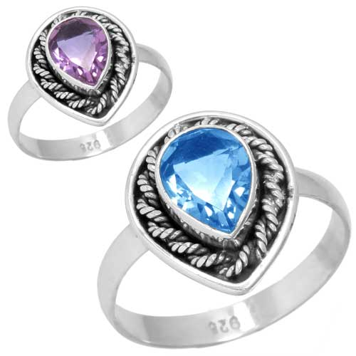 Wholesale Extended Line of Wholesale Rings (Product ID = 11552_R9_Alexandrite_ 3.60)
