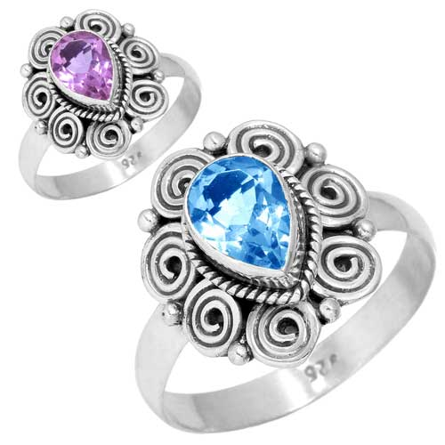 Wholesale Extended Line of Wholesale Rings (Product ID = 11554_R7_Alexandrite_ 3.90)
