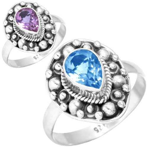 Wholesale Extended Line of Wholesale Rings (Product ID = 11563_R5_Alexandrite_ 3.90)