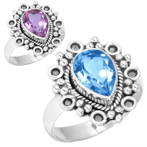 Wholesale Extended Line of Wholesale Rings (Product ID = 11577_R9_Alexandrite_ 4.00)