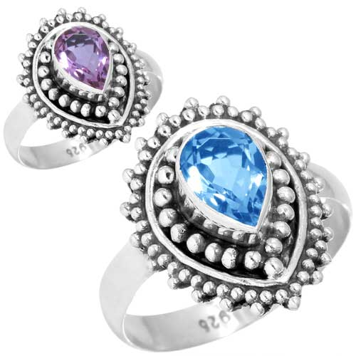 Wholesale Extended Line of Wholesale Rings (Product ID = 11582_R9_Alexandrite_ 4.10)