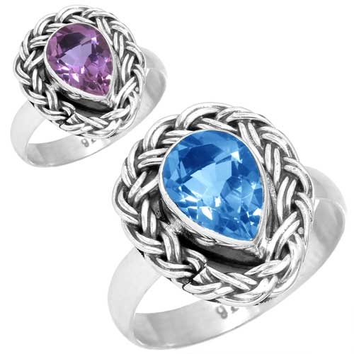 Wholesale Extended Line of Wholesale Rings (Product ID = 11585_R8_Alexandrite_ 3.60)