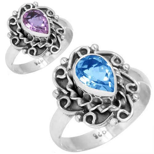 Wholesale Extended Line of Wholesale Rings (Product ID = 11602_R10.5_Alexandrite_ 3.60)