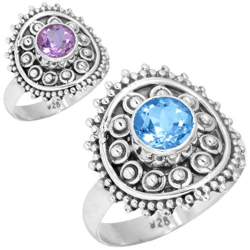 Wholesale Extended Line of Wholesale Rings (Product ID = 11622_R9_Alexandrite_ 4.70)