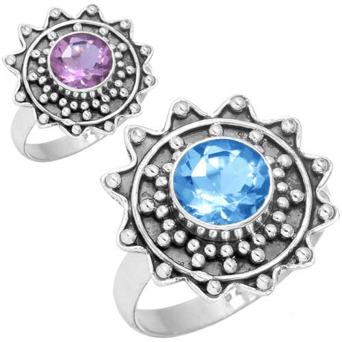 Wholesale Extended Line of Wholesale Rings (Product ID = 11631_R9_Alexandrite_ 4.00)