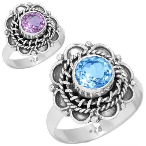 Wholesale Extended Line of Wholesale Rings (Product ID = 11639_R7_Alexandrite_ 3.60)