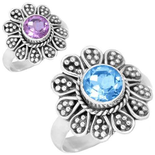 Wholesale Extended Line of Wholesale Rings (Product ID = 11643_R5_Alexandrite_ 4.00)
