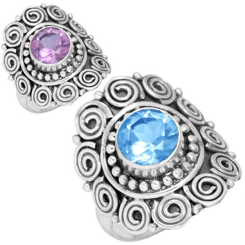 Wholesale Extended Line of Wholesale Rings (Product ID =