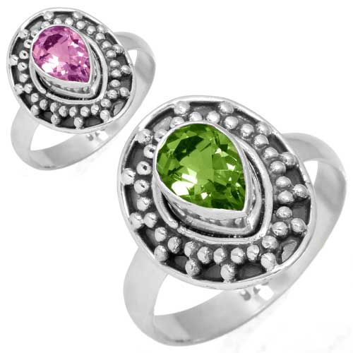 Wholesale Extended Line of Wholesale Rings (Product ID = 11710_R7_Alexandrite_ 3.70)