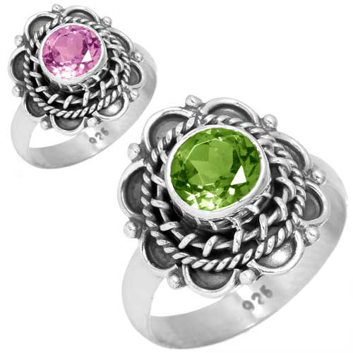 Wholesale Extended Line of Wholesale Rings (Product ID = 11772_R9_Alexandrite_ 3.70)