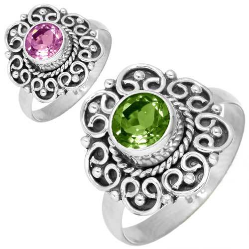 Wholesale Extended Line of Wholesale Rings (Product ID = 11775_R8_Alexandrite_ 3.90)