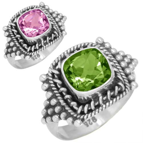 Wholesale Extended Line of Wholesale Rings (Product ID = 11792_R9_Alexandrite_ 4.70)