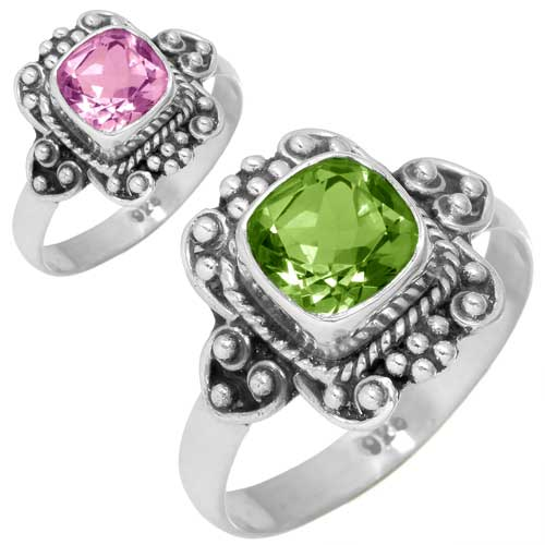 Wholesale Extended Line of Wholesale Rings (Product ID = 11800_R8_Alexandrite_ 4.20)