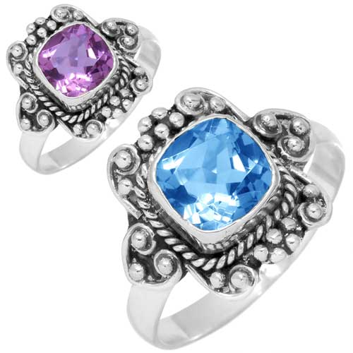 Wholesale Extended Line of Wholesale Rings (Product ID = 11976_R8_Alexandrite_ 3.90)