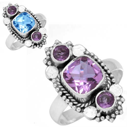 Wholesale Extended Line of Wholesale Rings (Product ID = 11988_R5_Alexandrite_ 4.50)