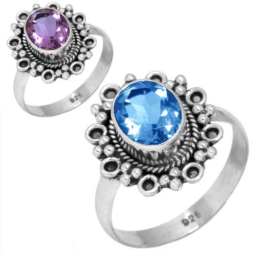 Wholesale Extended Line of Wholesale Rings (Product ID = 11999_R10_Alexandrite_ 4.40)