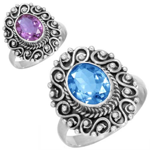 Wholesale Extended Line of Wholesale Rings (Product ID = 12006_R9_Alexandrite_ 4.70)