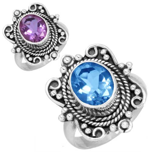Wholesale Extended Line of Wholesale Rings (Product ID = 12009_R6_Alexandrite_ 4.60)