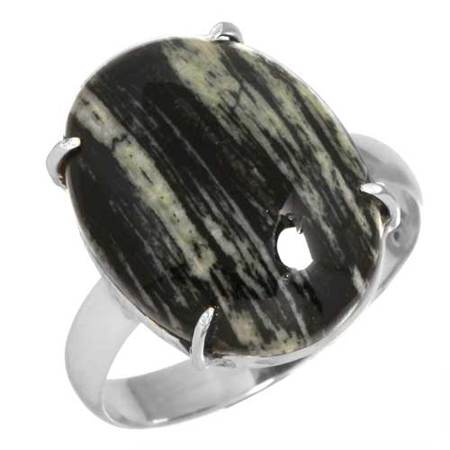 Wholesale Extended Line of Wholesale Rings (Product ID = 15377_R10_Moftail_Jasper_4.92)