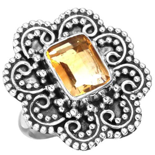 Wholesale Extended Line of Wholesale Rings (Product ID = 16292_R5_Citrine_5.60)