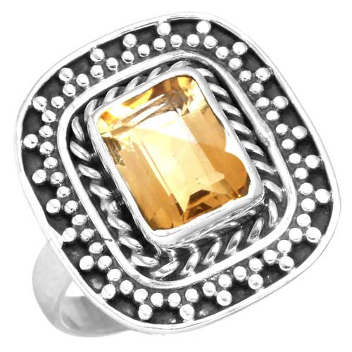Wholesale Extended Line of Wholesale Rings (Product ID = 16325_R7_Citrine_4.10)