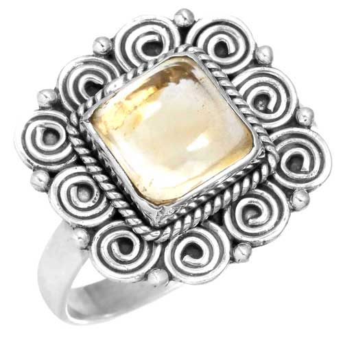Wholesale Extended Line of Wholesale Rings (Product ID = 16334_R9_Citrine_4.30)