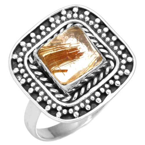 Wholesale Extended Line of Wholesale Rings (Product ID = 16349_R9_Golden_Rutile_4.30)