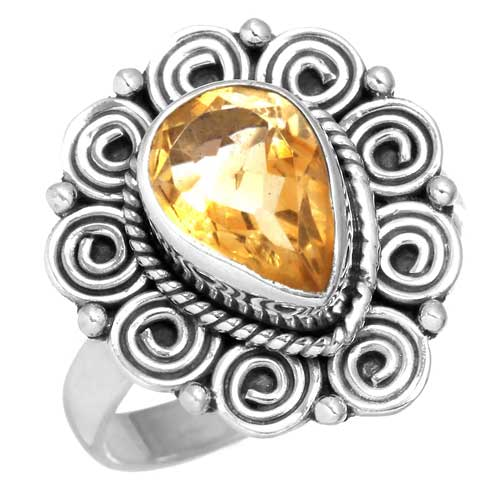 Wholesale Extended Line of Wholesale Rings (Product ID = 16355_R6_Citrine_3.80)