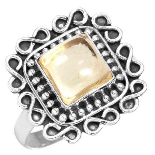 Wholesale Extended Line of Wholesale Rings (Product ID = 16360_R9_Citrine_4.60)