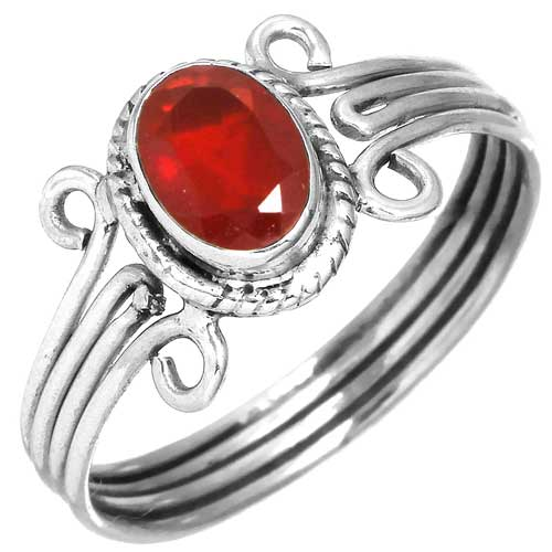 Wholesale Extended Line of Wholesale Rings (Product ID = 16402_R8_Red_Onyx_2.10)