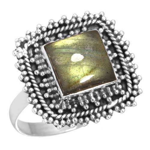 Wholesale Extended Line of Wholesale Rings (Product ID = 16434_R10_Labradorite_4.80)