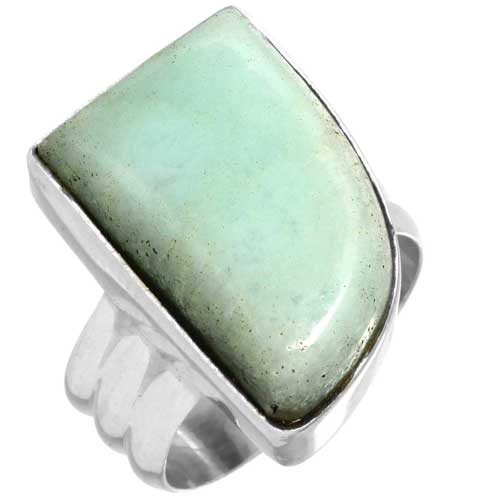 Wholesale Extended Line of Wholesale Rings (Product ID = 16444_R7.5_Larimar_9.50)