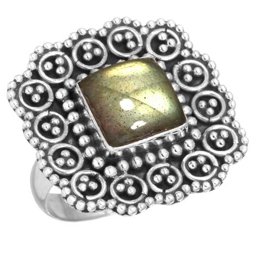 Wholesale Extended Line of Wholesale Rings (Product ID = 16453_R8_Labradorite_7.20)