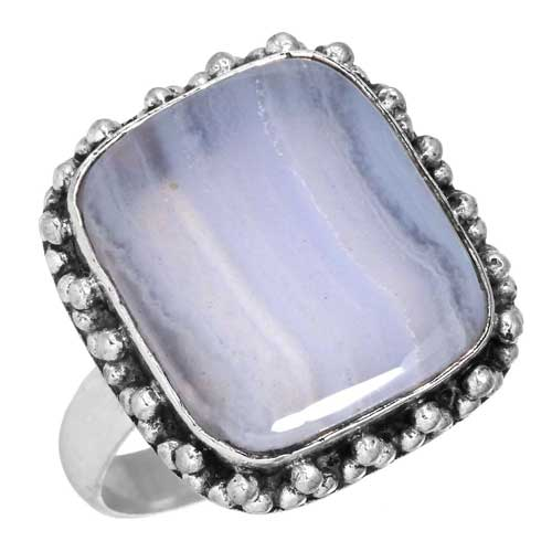 Wholesale Extended Line of Wholesale Rings (Product ID = 16588_R10_Blue_Lace_Agate_6.70)