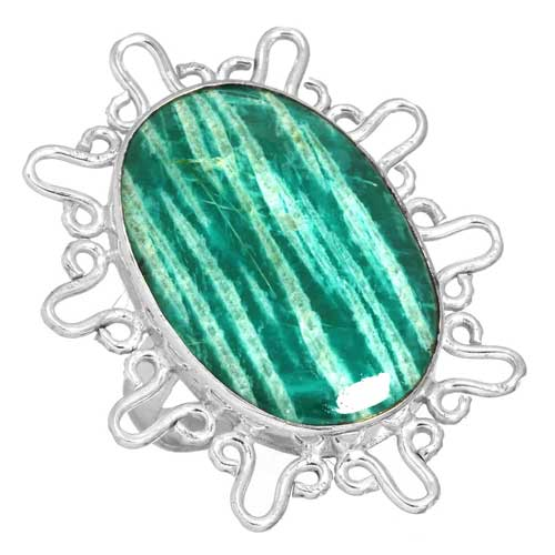 Wholesale Extended Line of Wholesale Rings (Product ID = 16630_R9_Russian_Amazonite_7.30)