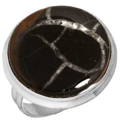Wholesale Extended Line of Wholesale Rings (Product ID = 16674_R6_Septarian_5.50)