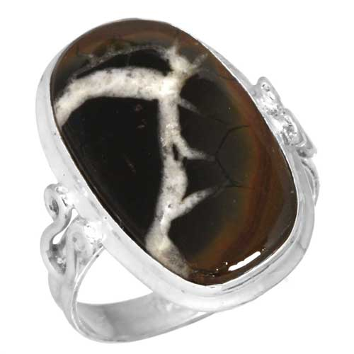 Wholesale Extended Line of Wholesale Rings (Product ID = 16684_R9_Septarian_5.70)