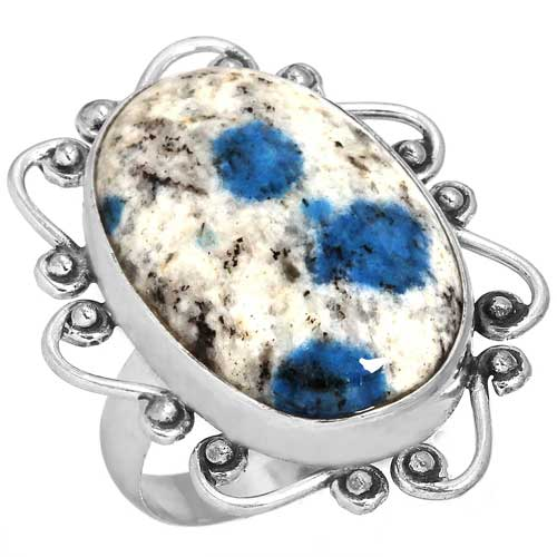 Wholesale Extended Line of Wholesale Rings (Product ID = 16697_R7_K2_Blue_-__6.10)