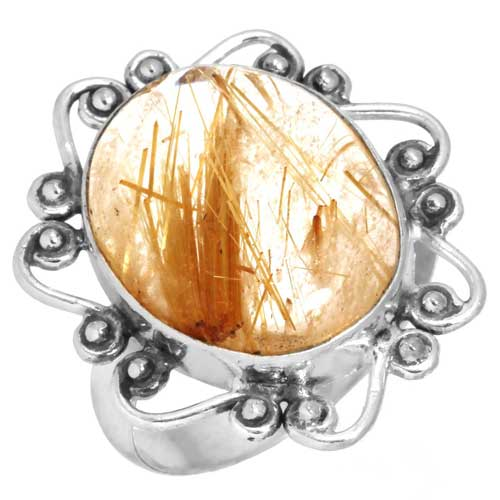 Wholesale Extended Line of Wholesale Rings (Product ID = 16828_R9_Golden_Rutile_5.90)
