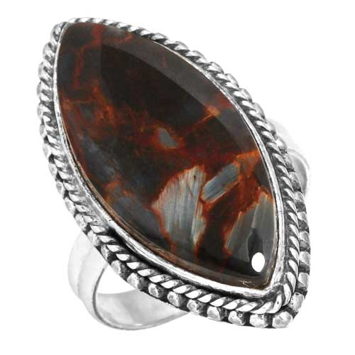 Wholesale Extended Line of Wholesale Rings (Product ID = 16861_R7_Pietersite_6.40)