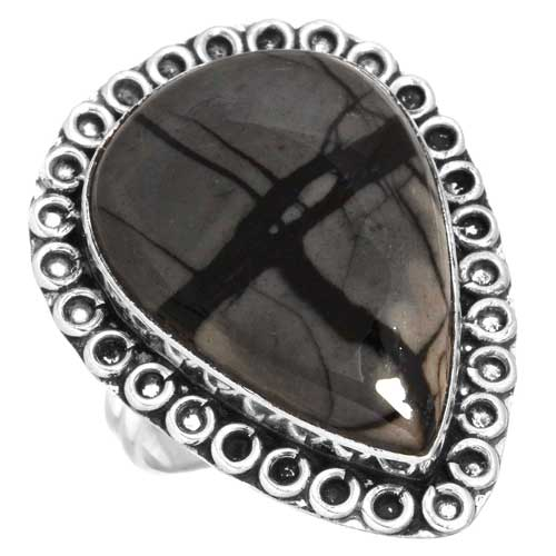 Wholesale Extended Line of Wholesale Rings (Product ID = 16862_R8.5_Picasso_Jasper_9.20)