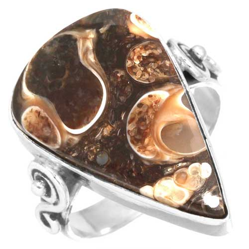 Wholesale Extended Line of Wholesale Rings (Product ID = 16959_R7_Turtella_Jasper_5.10)