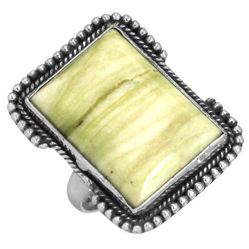 Wholesale Extended Line of Wholesale Rings (Product ID = 17304_R7.5)