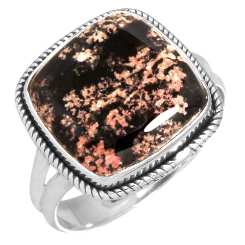 Wholesale Extended Line of Wholesale Rings (Product ID = 17533_R10)