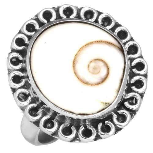 Wholesale Extended Line of Wholesale Rings (Product ID = 17603_R5)