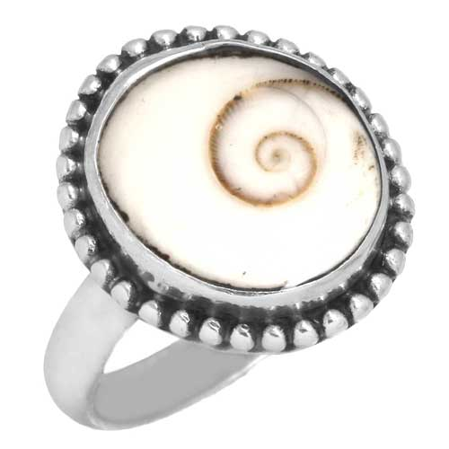 Wholesale Extended Line of Wholesale Rings (Product ID = 17606_R6)