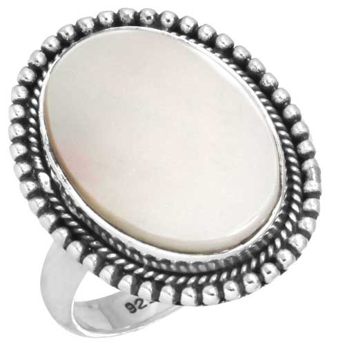 Wholesale Extended Line of Wholesale Rings (Product ID = 17617_R8.5)