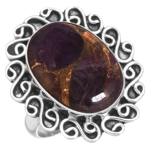 Wholesale Extended Line of Wholesale Rings (Product ID = 17717_R8)