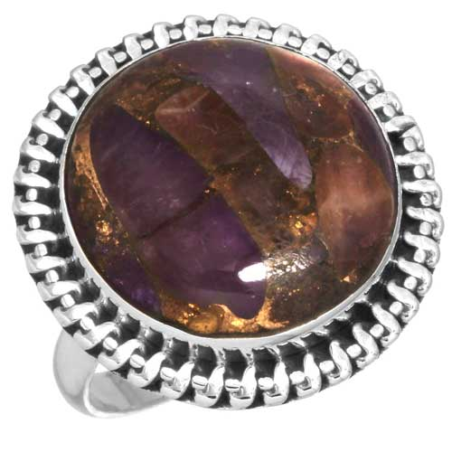 Wholesale Extended Line of Wholesale Rings (Product ID = 17719_R9)