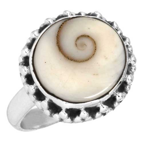Wholesale Extended Line of Wholesale Rings (Product ID = 17779_R6)